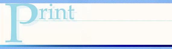 株式会社コピーフジタ,大阪府富田林市,大判 カラー コピー 出力,パンフレット 印刷,電子納品,写真現像,青焼き,青写真,印刷,チラシ,スキャニング,フィルム 現像,入力,コピー